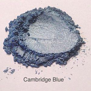 MAM Cambridge BlueWMtext