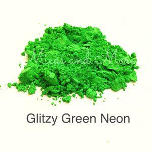 MAM Green NeonWMtext-1