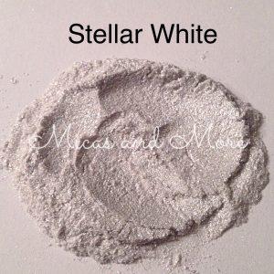 Stellar WhiteWMtext-1