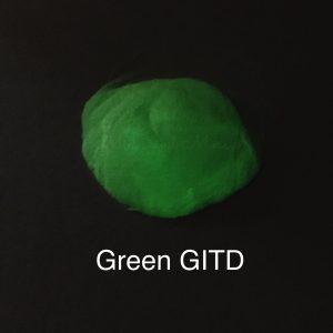 MAM Green GITD