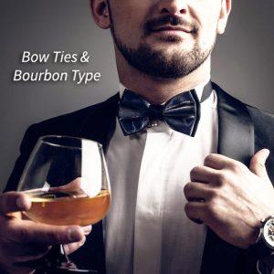 MAMBowTies&BourbonPic